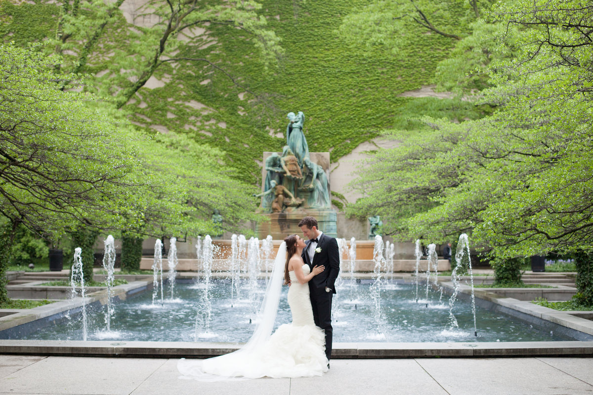 Nicole and Paul Wedding - Natalie Probst Photography 511