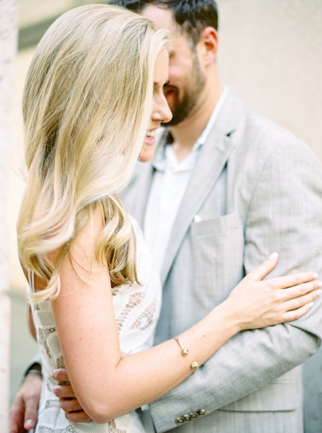 Julie Britt-Engagement Session-0067