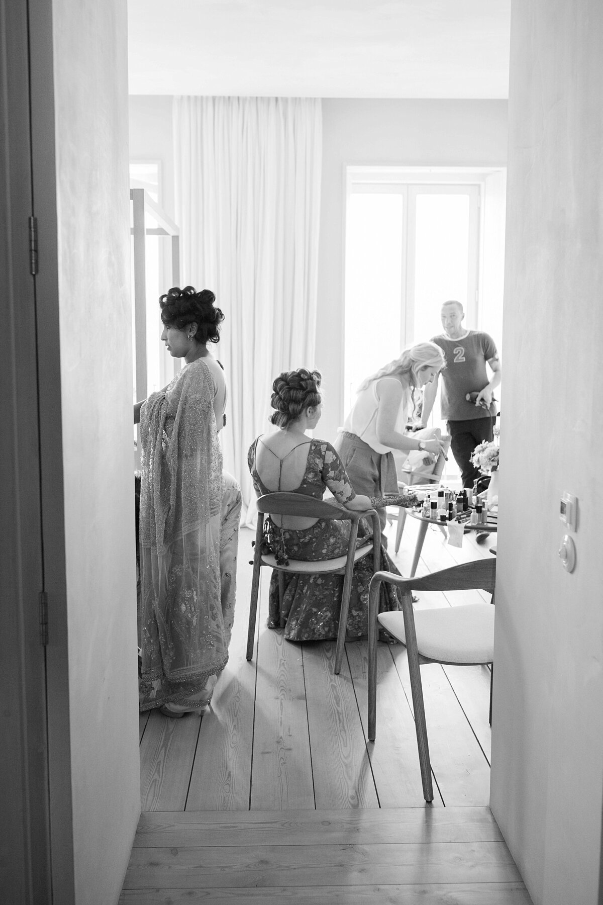 Lisbon-Multicultural-Elegant-Wedding-LauraClarkePhotos_0014