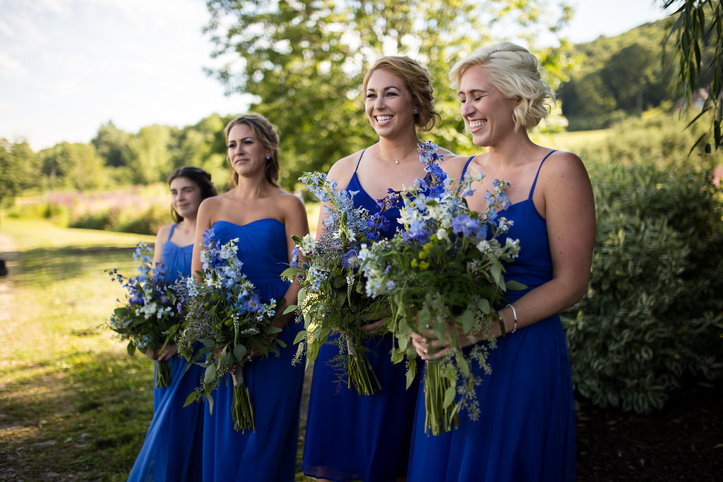 Monica_Relyea_Events_Dawn_Honsky_Photography_Nostrano_vineyard_ceremony_boho_bridesmaids_Meg_and_TJ