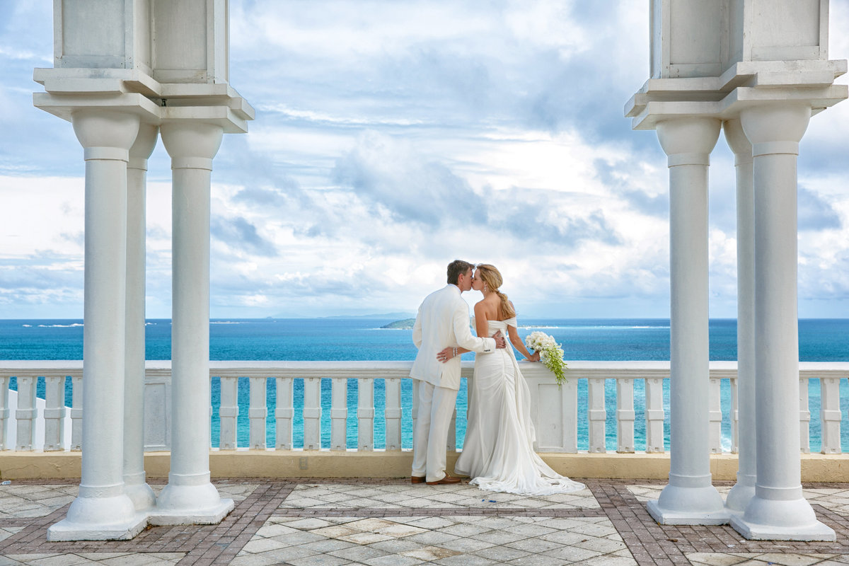 puerto-rico-wedding-photographer-109