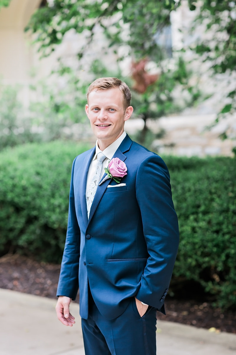_state_college_wedding_photographer_158
