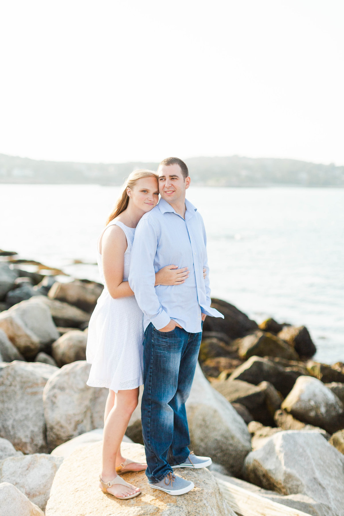 sarah+randall-engagement__(93_of_160)
