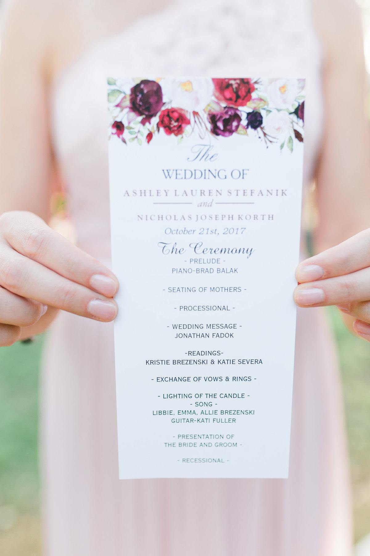 Phoenix_Garden_Blush_Wedding_Photographer(2)