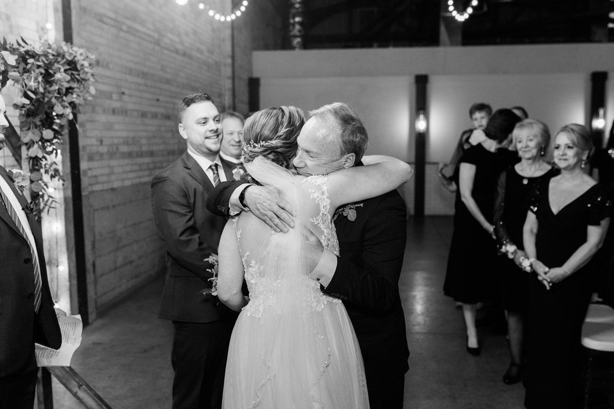 54-Loft-Wisconsin-Wedding-Photographers-Gather-on-Broadway-Loft-James-Stokes-Photography-