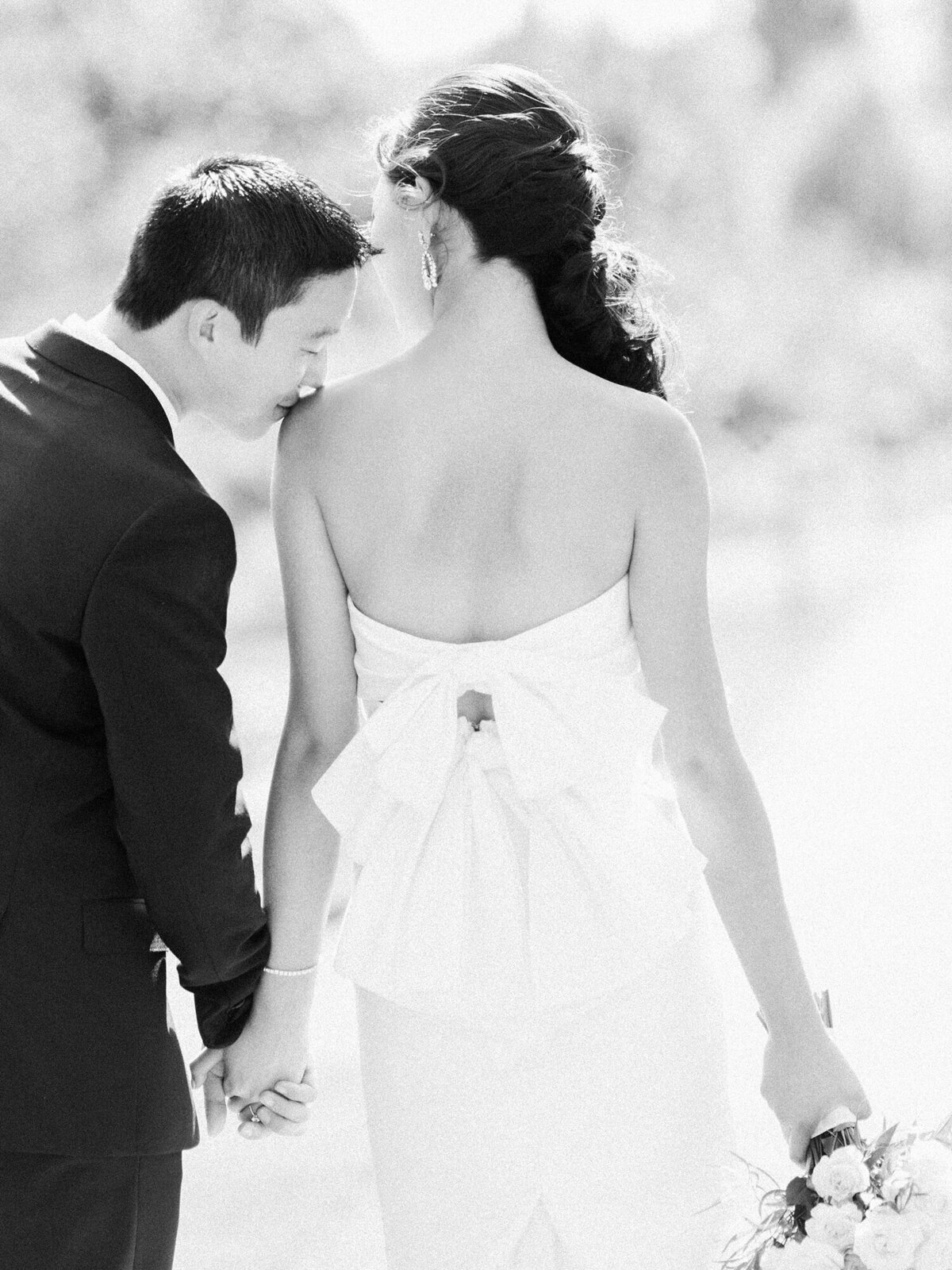 Domaine_Chandon_Winery_Yountville_Wedding-008