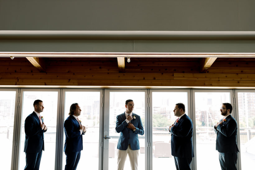 Wedding-Philly-NY-Ithaca-Catskills-Jessica-Manns-Photography_039