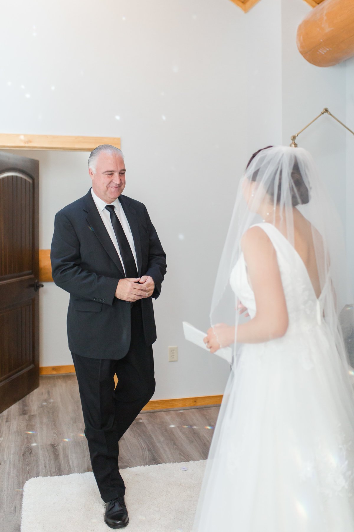 HYP_Kristina_and_Benedikt_Wedding_0030