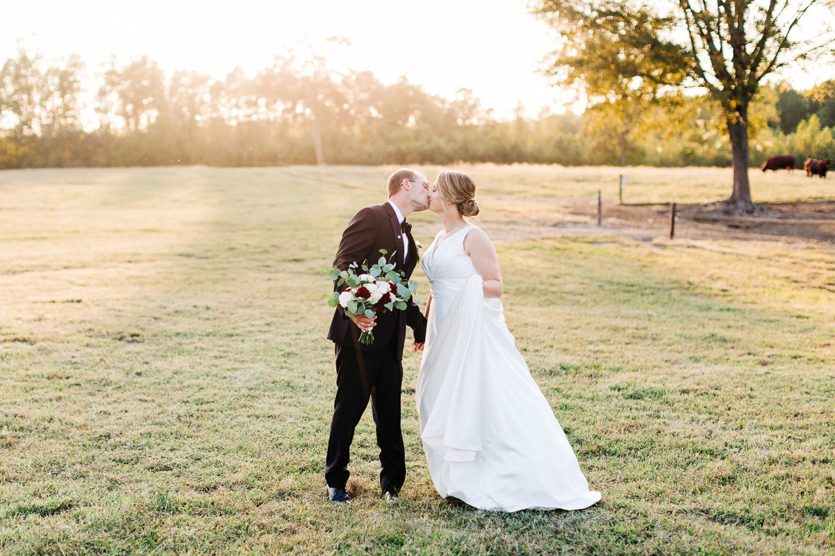 wedding-farm-zebulon-nc-183