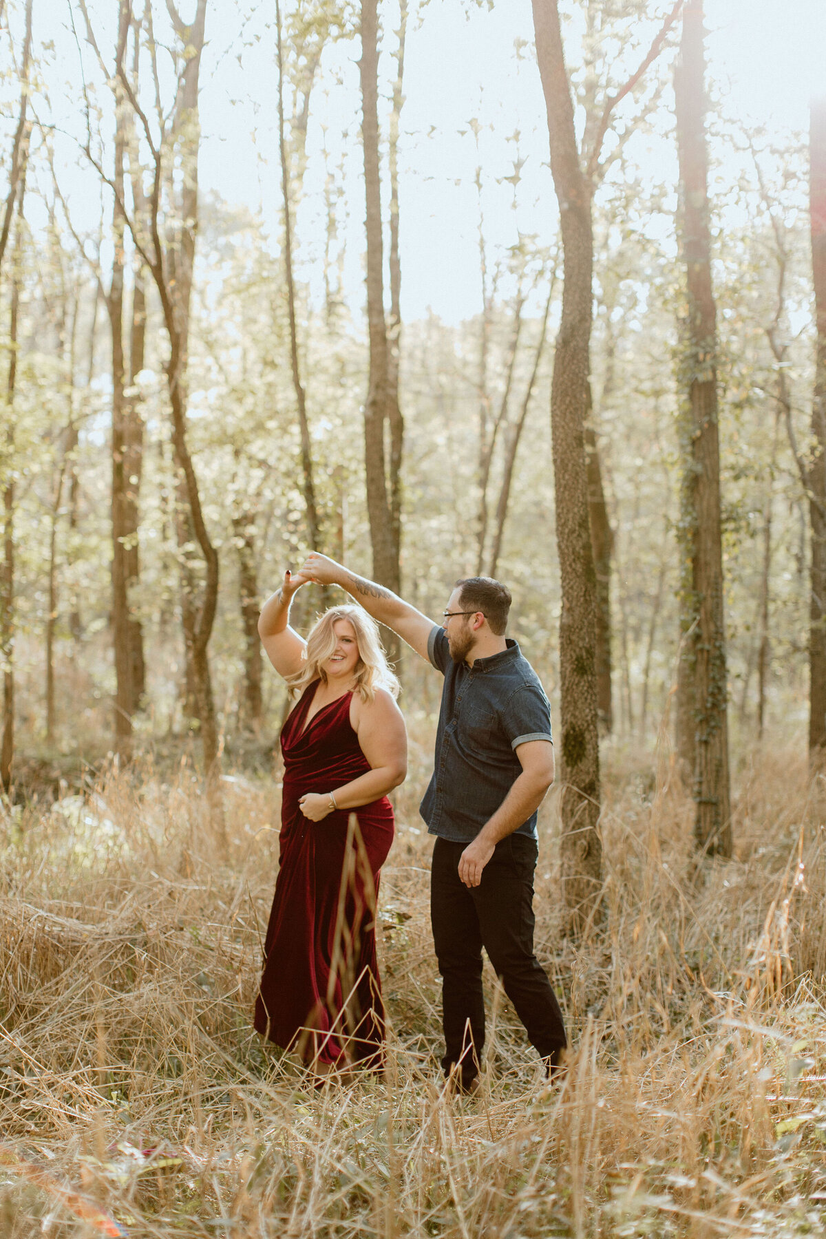 Hannah-Matt_Engagement-Session_Lexington-Kentucky_Anna-Ray-Photography-9