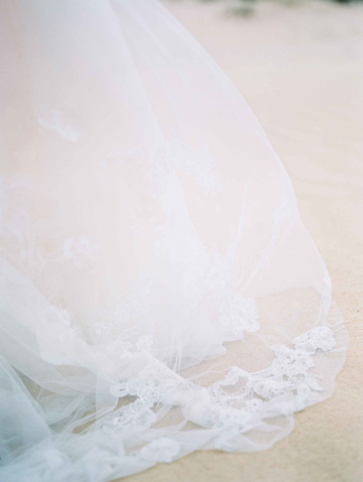waco-texas-wedding-photographer28