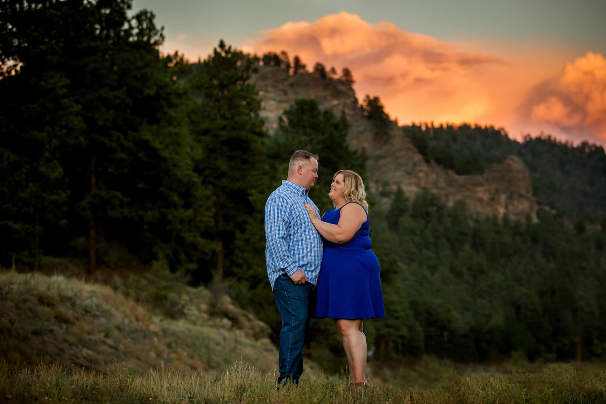 engagement-photography-inspiration-colorado
