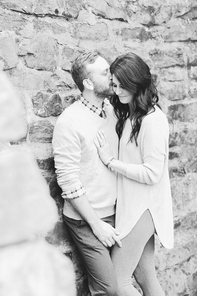 _state_college_engagement_photographer_095