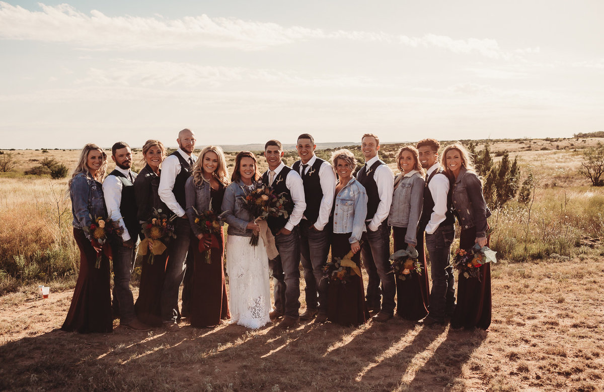 texas-ranch-wedding-native-roaming-170