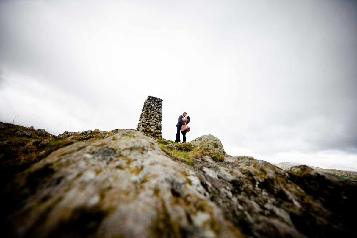 engagment_photographer_lake_district_54
