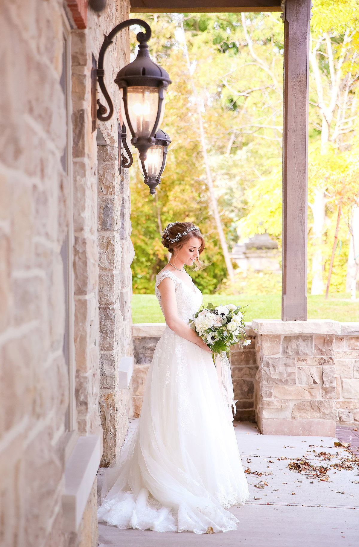 Burlington-Ancaster-Mill-Wedding-Photographer-VP-Studios-Photography-VP007090