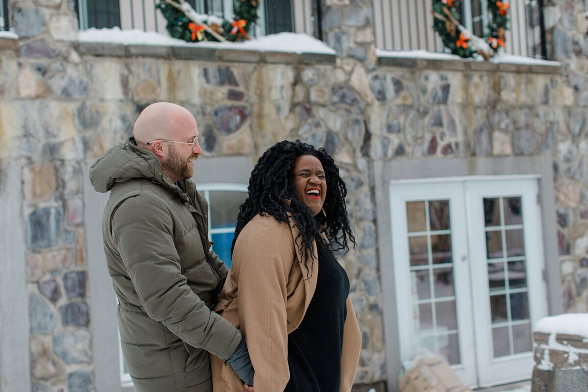 tremblant-winter-mountainside-engagement-session-grey-loft-studio-tremblant-village-25