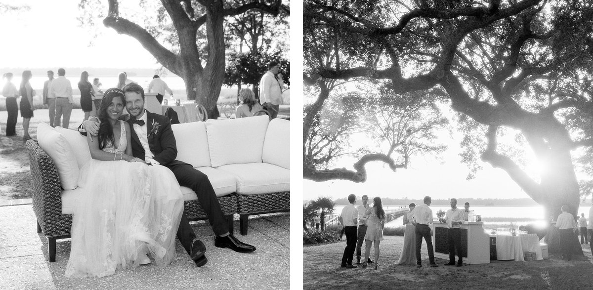 wedding-photographers-in-charleston-lowndes-grove-philip-casey-photo-lowndes-grove-plantation