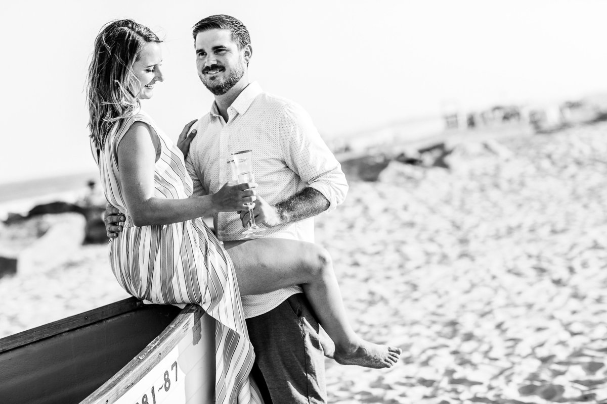 the-flanders-ocean-city-nj-engagement-photos-philadelphia-photographer-41