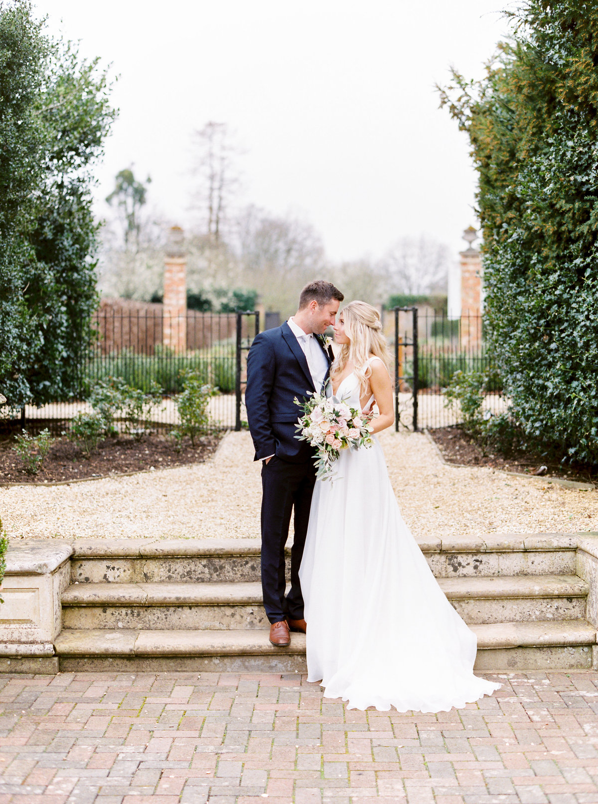 Luxury Hampshire Wedding Planner | ride | UK Wedding Planner | Rachel Dalton Weddings