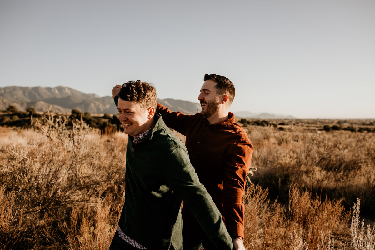 same-sex-couple-engagement-photos-albuquerque-4