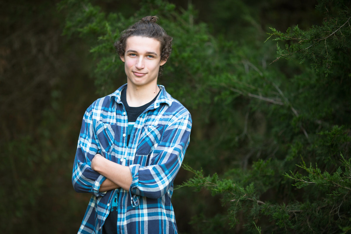 Harrisonburg Senior Photographer 2015 0001