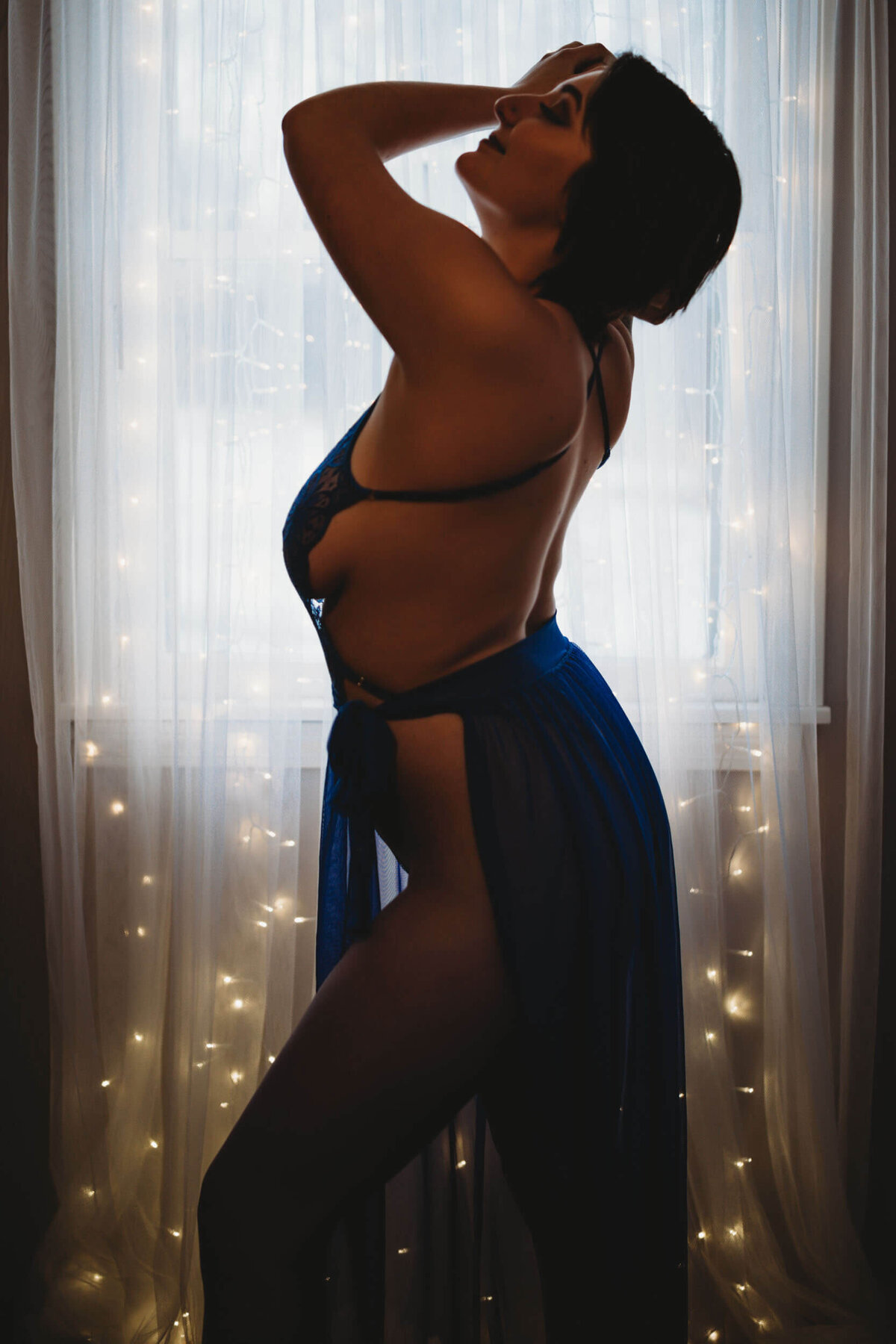 Kansas City Boudoir Photographer lastphotokc-55