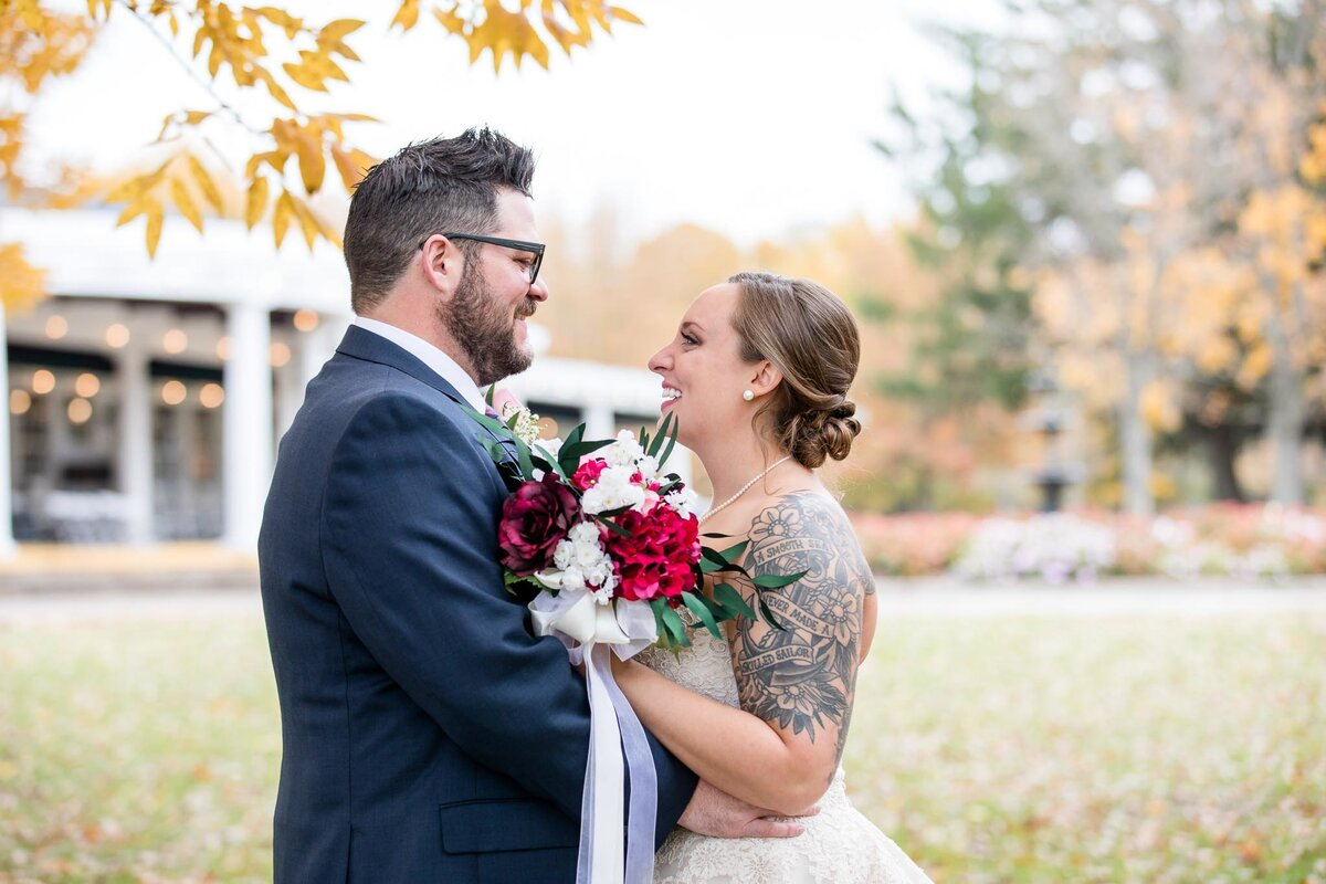 Rachel-Elise-Photography-Syracuse-New-York-Wedding-Photographer-50