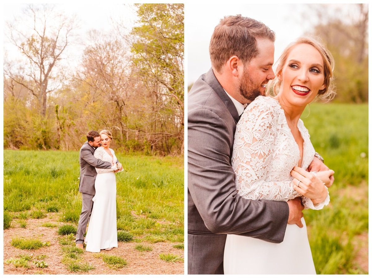 romantic-and-moody-backyard-spring-wedding-inspiration-brooke-michelle-photography_2289