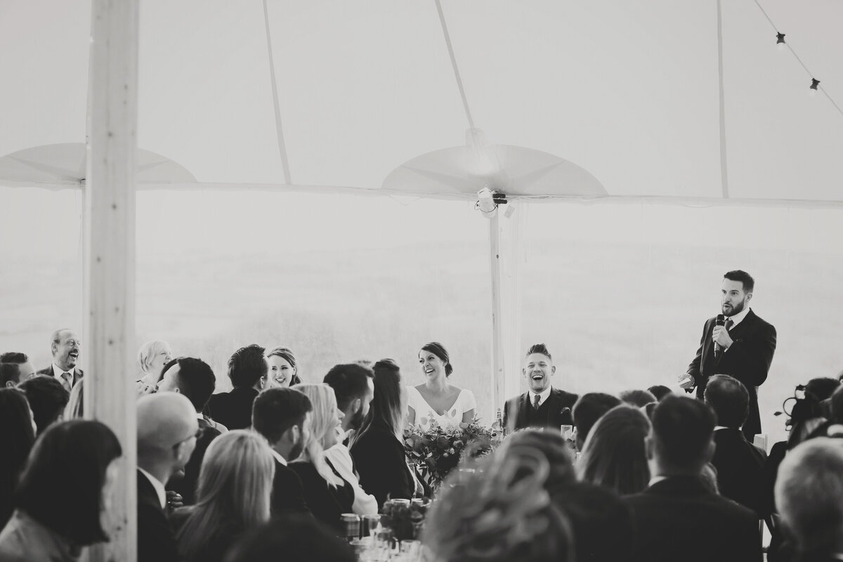 YORKSHIRE-WEDDING-LOTS-OF-LAUGHTER-MARQUEE-AND-CHUCH-0083