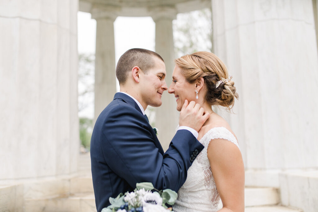 DC-War-Memorial-Wedding-Patton-Hall-Kate-Grace-Photography-9