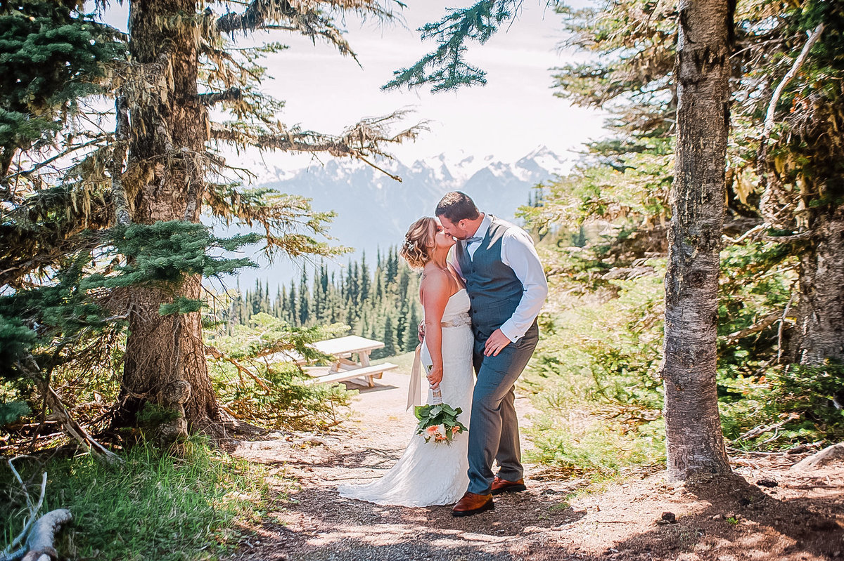 Olympic-National-Park-Wedding020