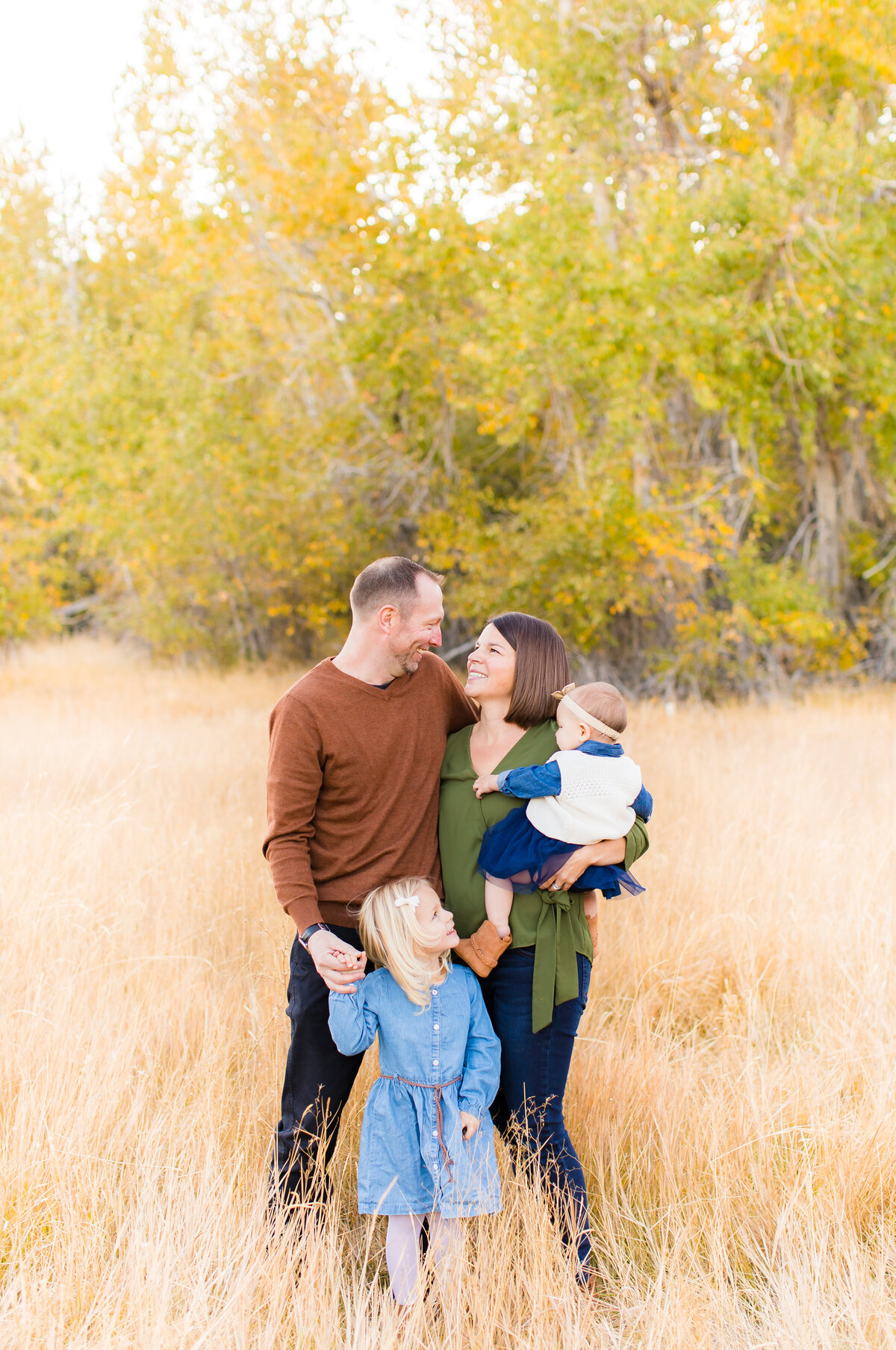 FallMiniSession2019(13of39)