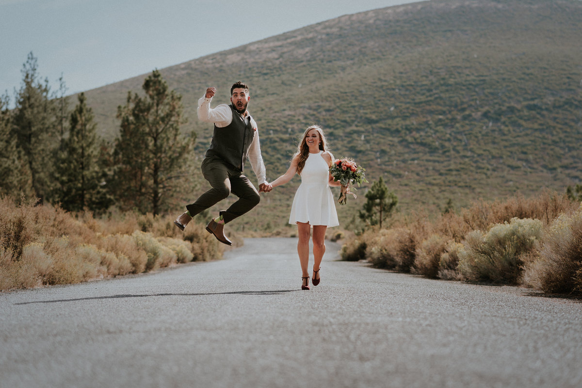 meredith_sands_photography_bend_destination_portrait_photographer_wedding_elopement_couple_photo_shoot-1