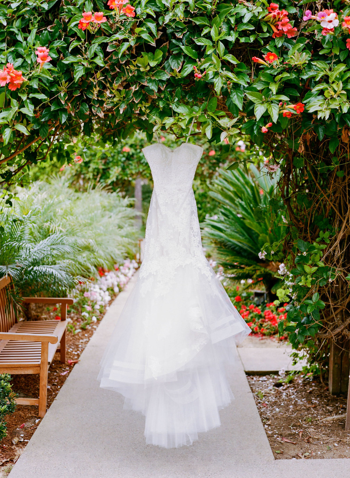 marisaholmes_san_diego_wedding_002