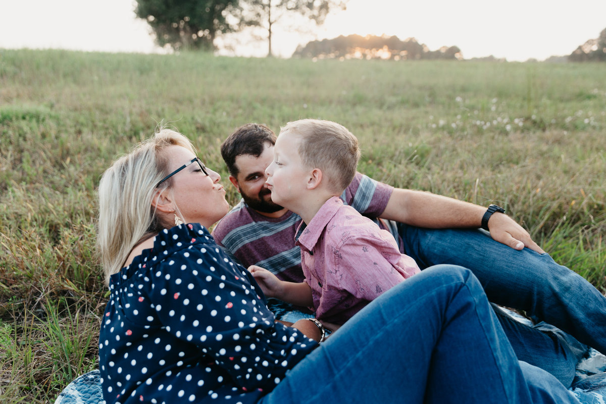 family-photographer-in-raleigh-carrieG-3144