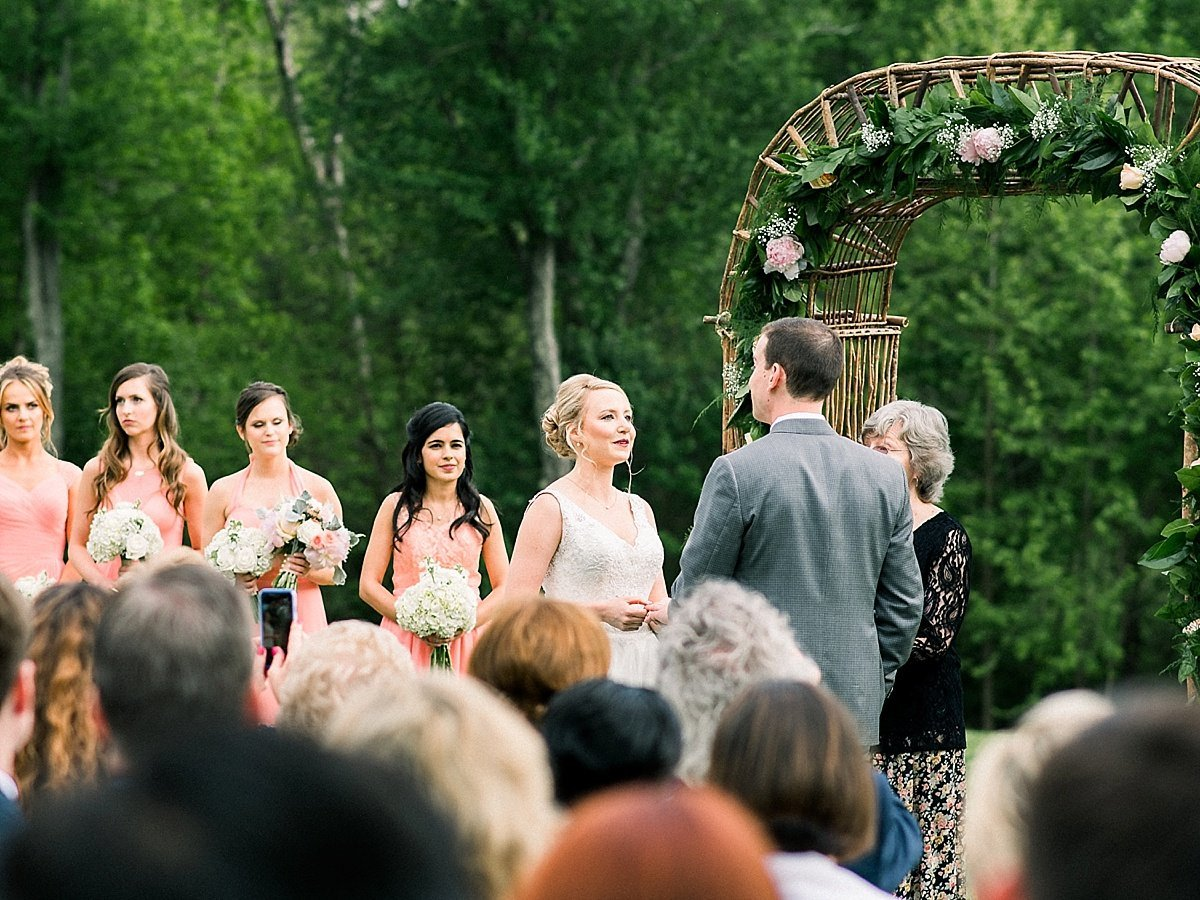 emily-marie-photography-virginia-wedding_0266