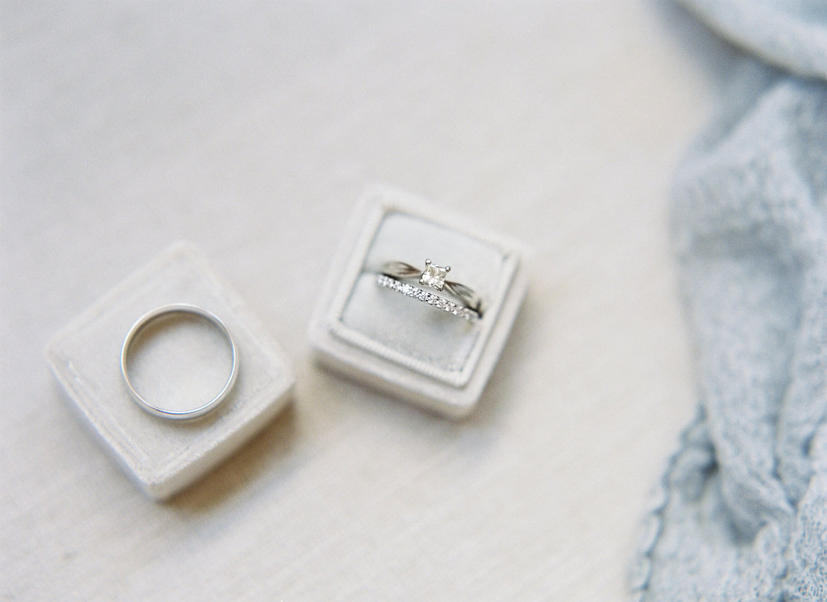 Jacqueline Anne Photography - A+A - Shining Waters Wedding-9