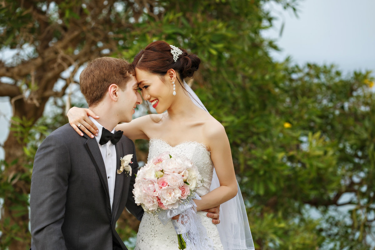 puerto-rico-wedding-photographer-38