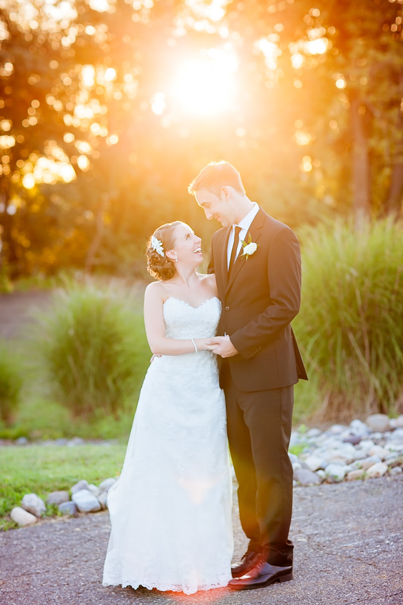 _state_college_wedding_photographer_087