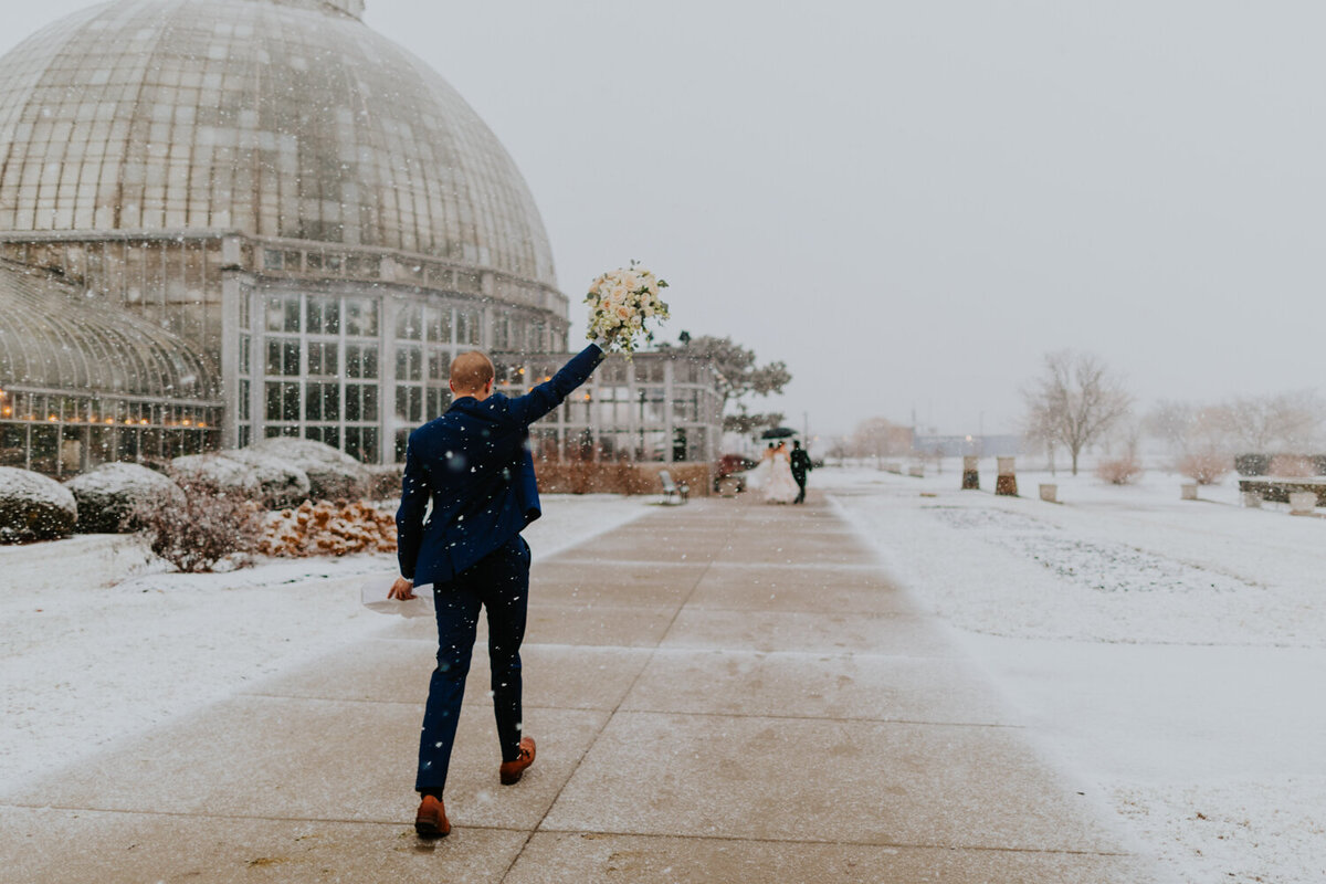 WinterWeddingDetroit_029