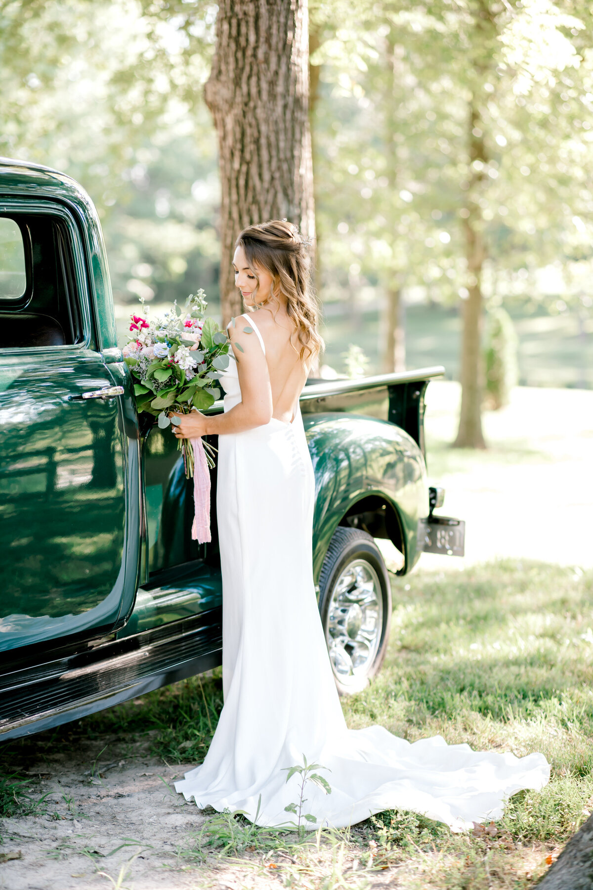 Kentucky-wedding-photographer87