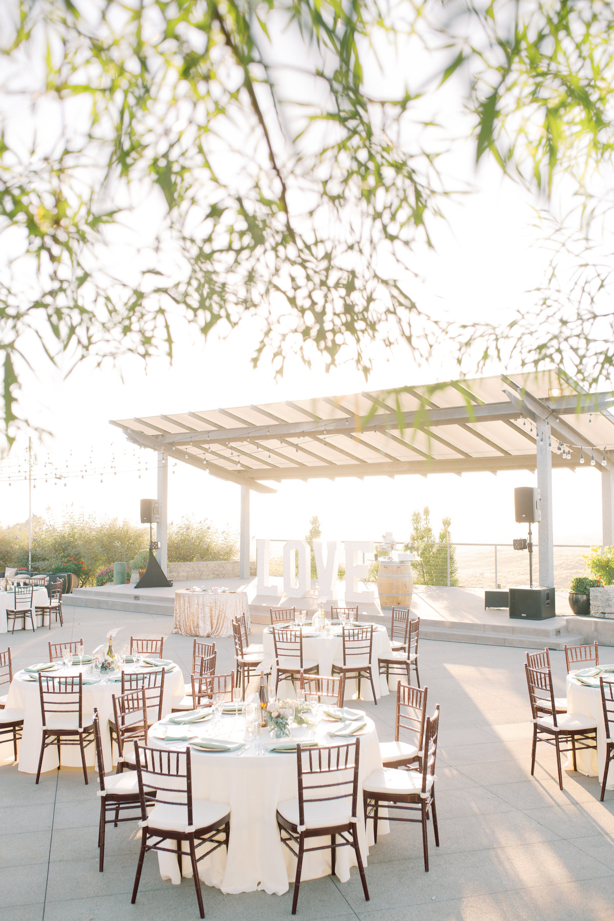 callway winery wedding temecula-45
