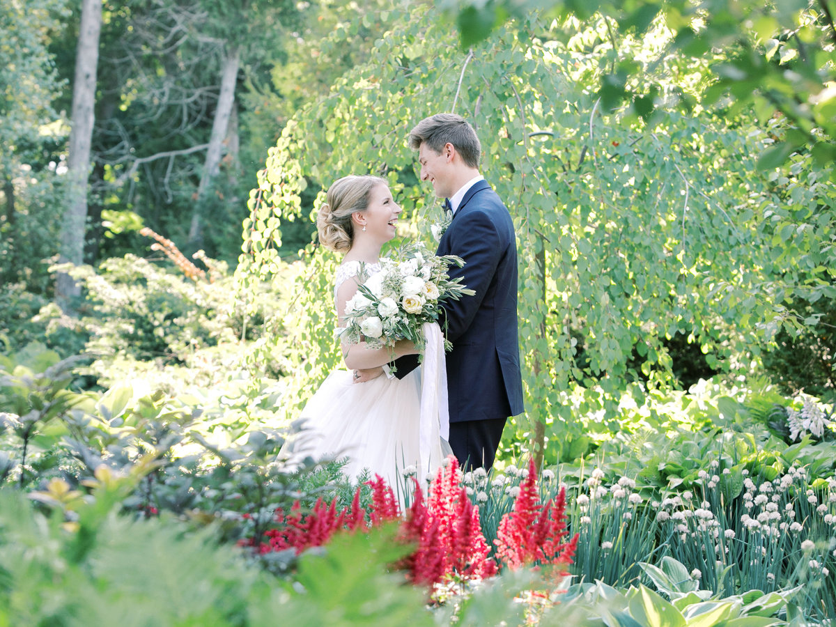 Mackinac Island Wedding - Allison-1033