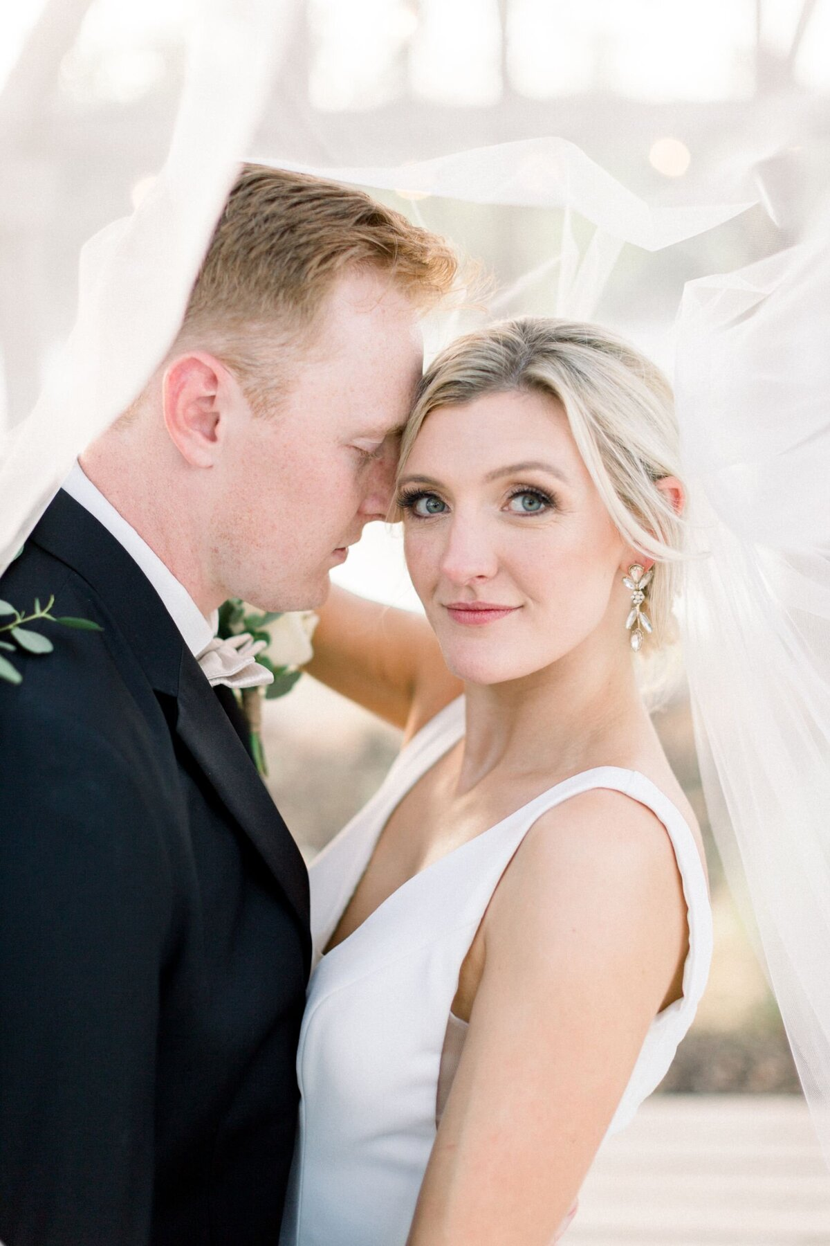 anna-kay-photography-san-antonio-wedding-photographer-dory-wedding-blissful-hill1-639
