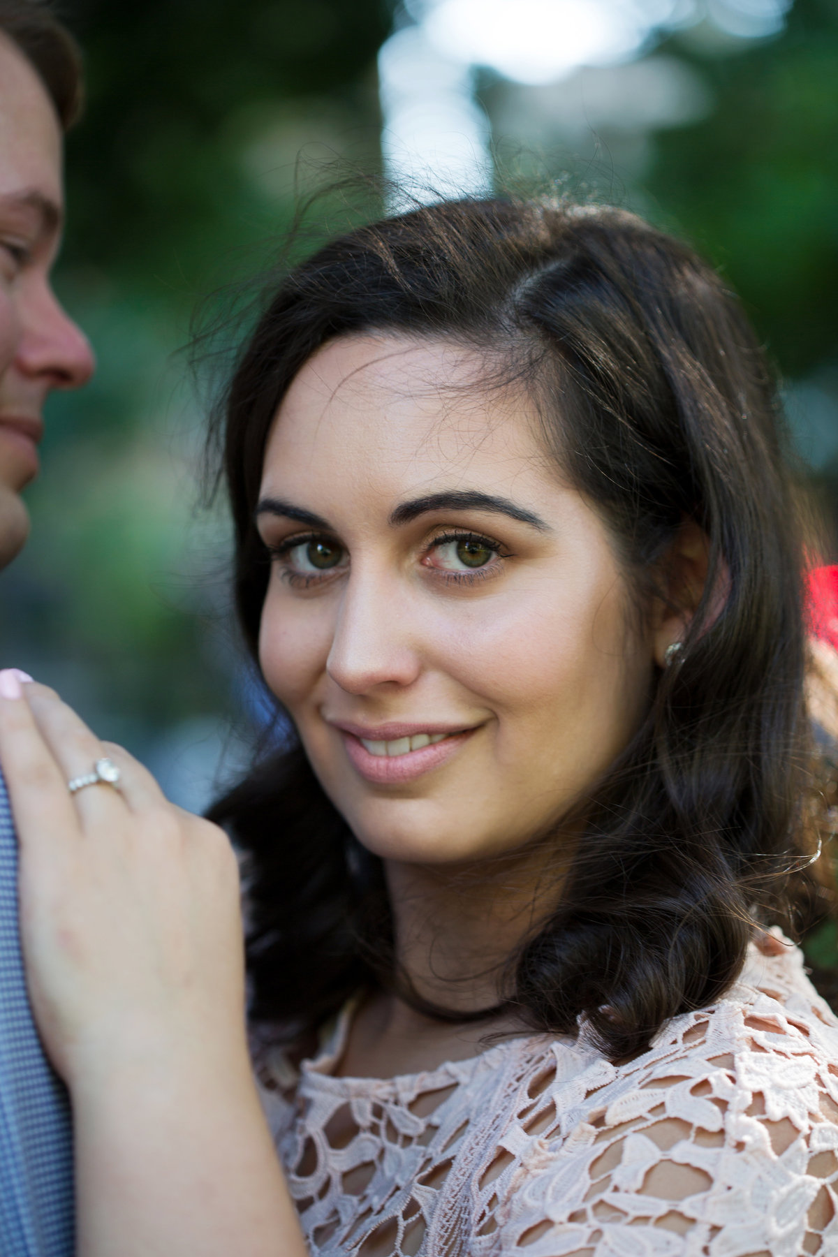 Rittenhouse-Square-Engagement-Mariya-Stecklair-Photography-74