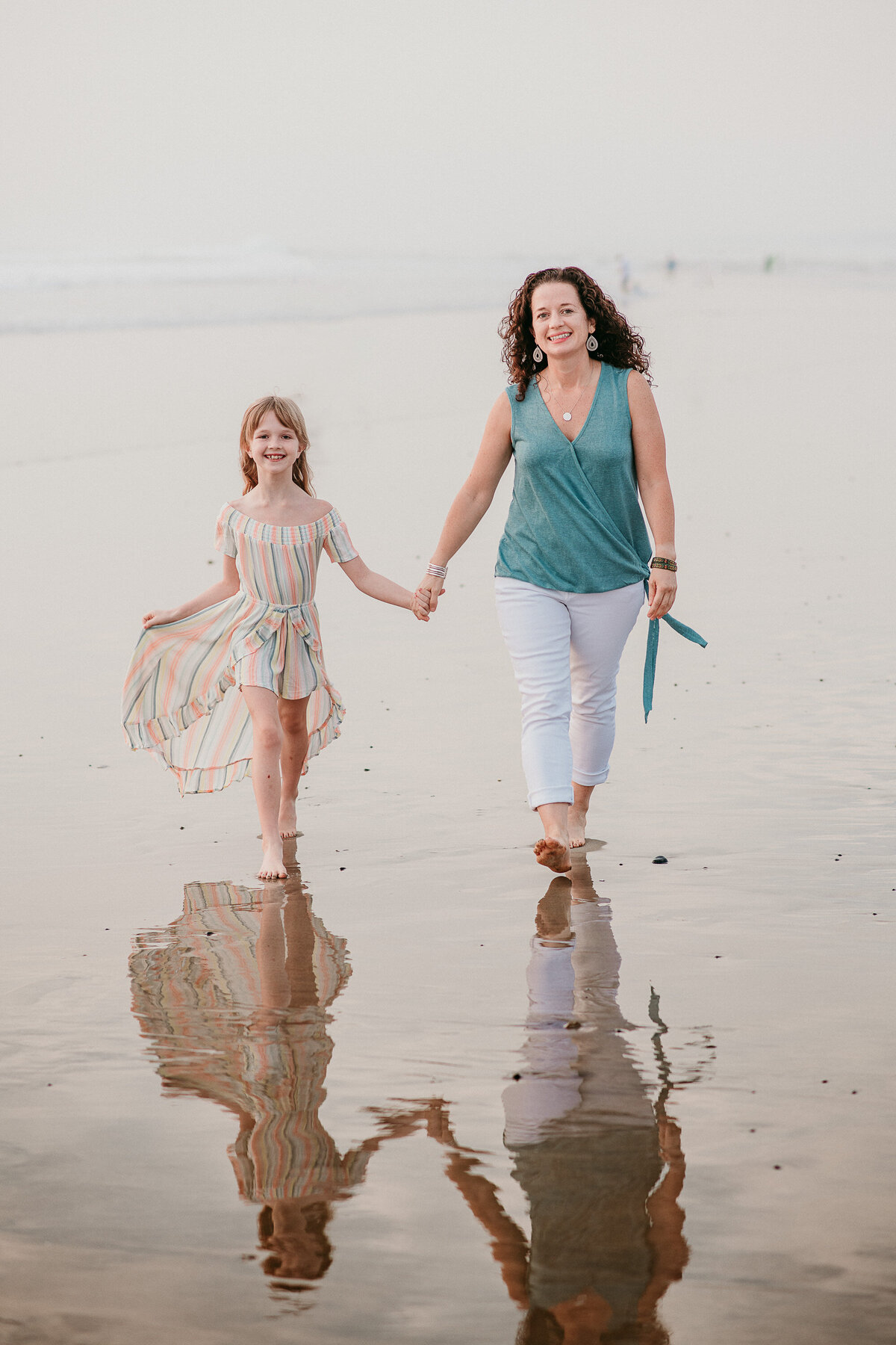 Carlsbad Family Photographer-reflections94
