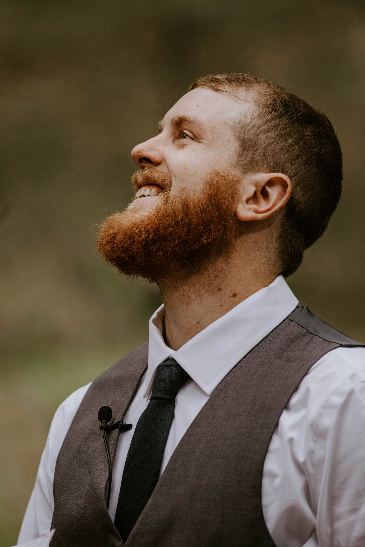 ochoco-forest-central-oregon-elopement-pnw-woods-wedding-covid-bend-photographer-inspiration3705