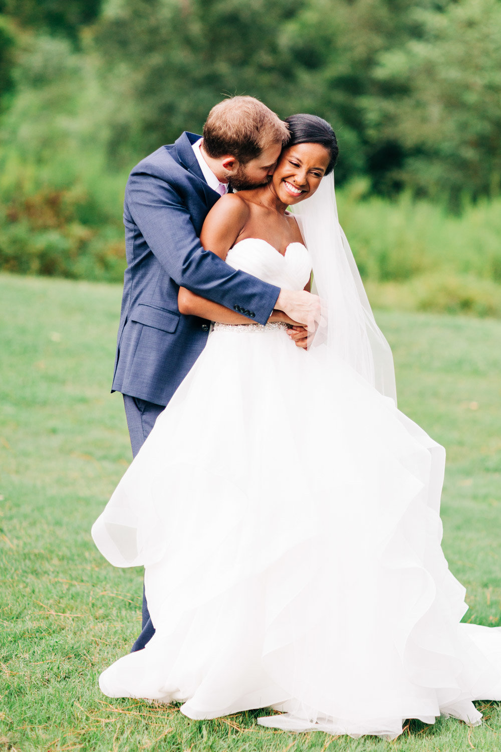 wedding-highgrove-estate-fuquay-varina-215
