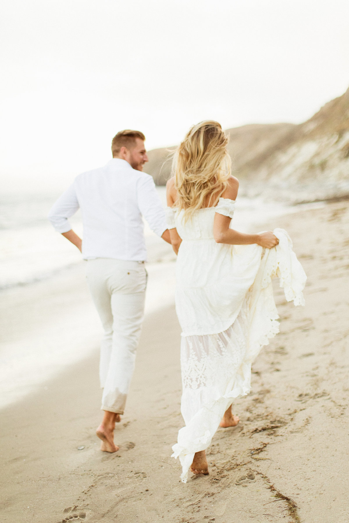 Santa_Barbara_Engagement_Session_048